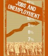 Unemployment1-165x246