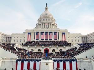 inauguralprayer