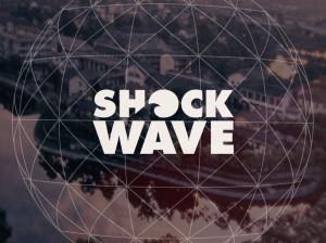 shockwave-banner