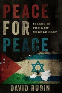 peaceforpeace