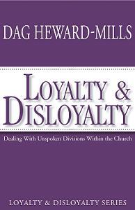 book loyalty