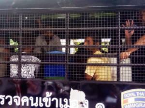 asylum-seekers-unlawfully-detained-4X3