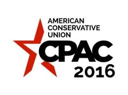 cpac_2016