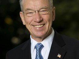 grassley-photo-official
