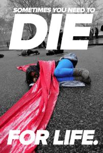 Die-In-694x1024