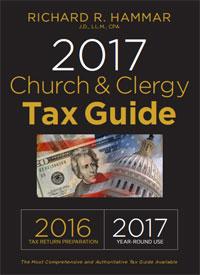 church-clergy-tax-guide-15